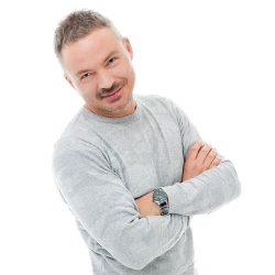 Эдуард Костюков