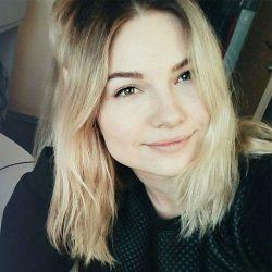 Елена Лефирова